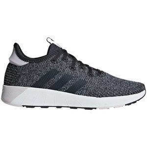 adidas Women's Questar X BYD Running Casual Shoes